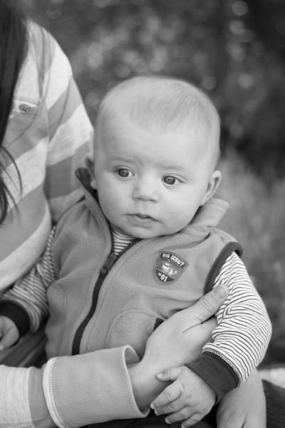 Little Luke