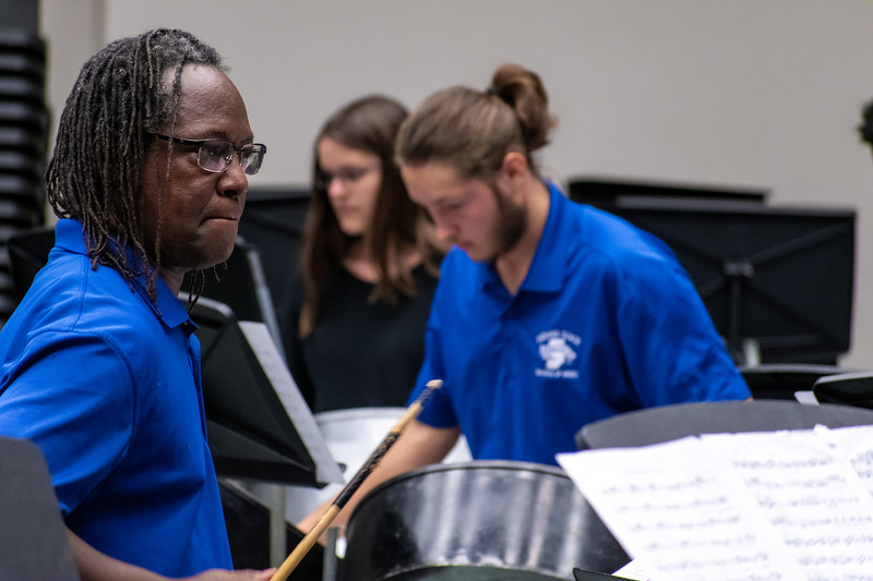 15 November 2019 Steel Drum Ensemble-5251.jpg