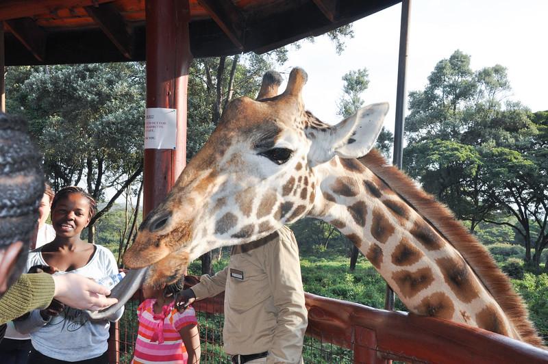2016-08 Kathryn's Kenya Shots 057.jpg