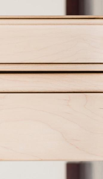Tedd Wood 12242013-150.jpg
