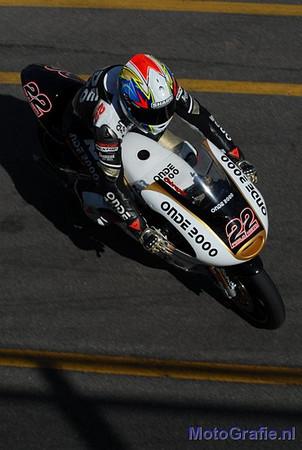 TT Assen 2008