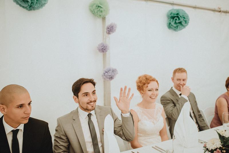 Hochzeitsfotograf-Tu-Nguyen-Destination-Wedding-Photography-Hochzeit-Eulenbis-Christine-Felipe-55.jpg