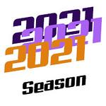 2021 Motorsports Season