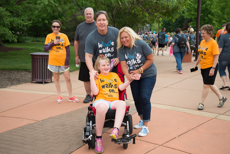 ASFWalk_Cincy_2015_377.jpg