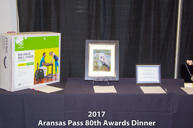AP 80th Awards Ceremony-020.jpg