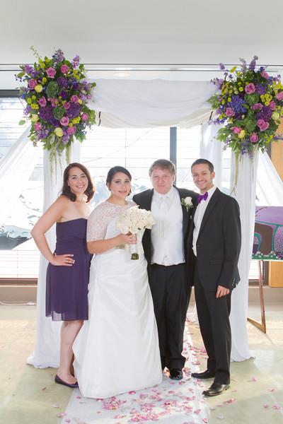 Becca&Devon_Wedding-749.jpg