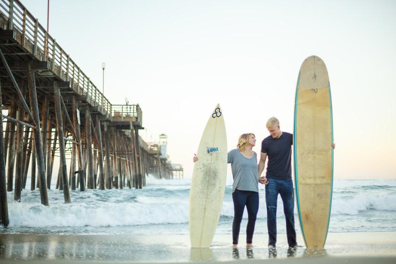 Kessler Couple Photos-198-0198.jpg