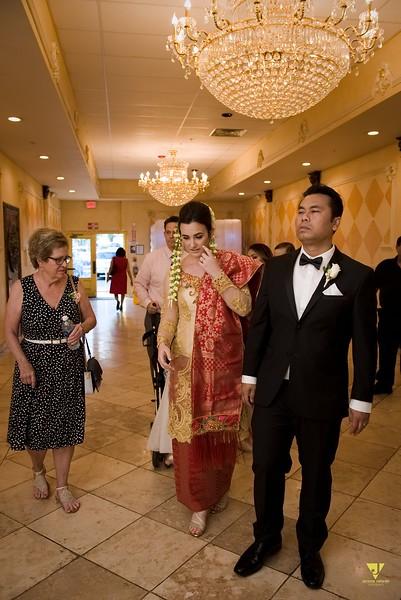 Wedding of Elaine and Jon -444.jpg
