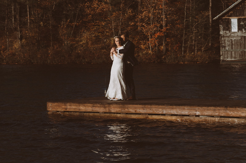Emily + Rob Wedding 0508.jpg