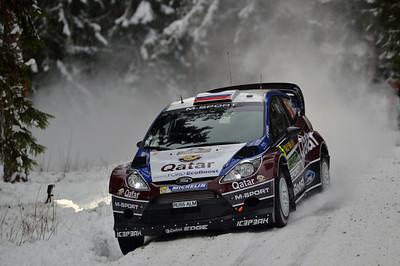 2_Rally_Sweden_Marcyn Rybac
