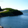 Gros Morne National Park, Newfoundland - 4