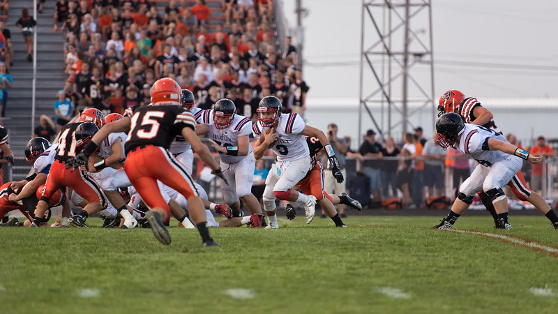 Hartley Coldwater 5SEP14-14.jpg