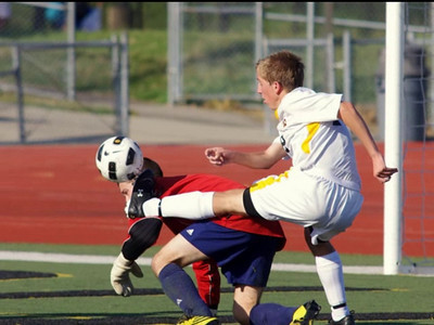 TJ Soccer Videos 2010