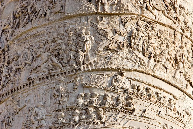 Rome055.jpg