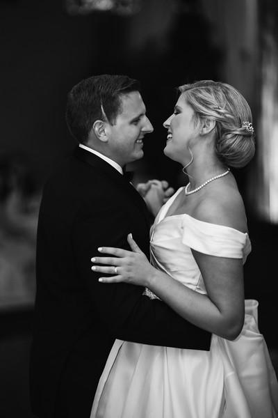 719_Josh+Emily_WeddingBW.jpg