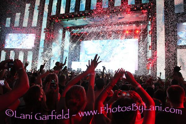 Coachella 2014 Music