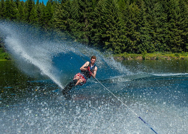 2018 07-14 Twin Lakes Sports