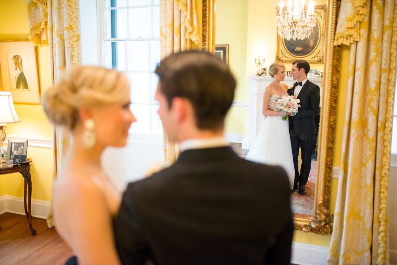 Cameron and Ghinel's Wedding238.jpg
