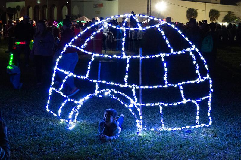 Christmas Tree Lighting_2019_143.jpg