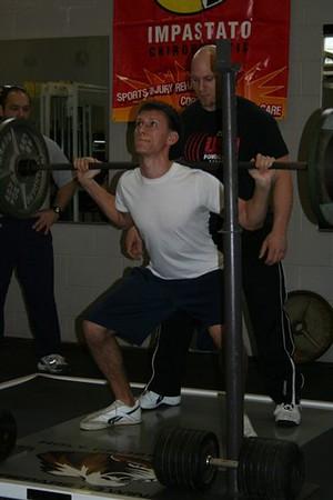 Power Lifting practice meet 090.jpg