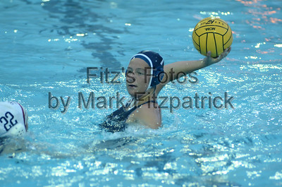 Var GWP vs. Great Oak