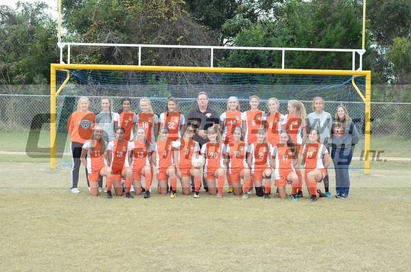 G Soccer 12-19-18