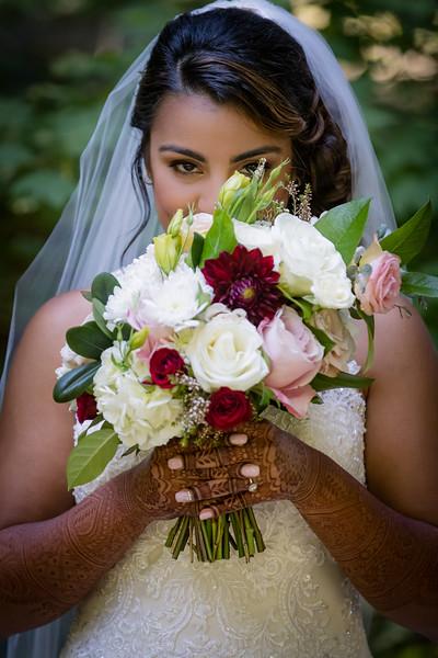 Neelam_and_Matt_Nestldown_Wedding-1185.jpg