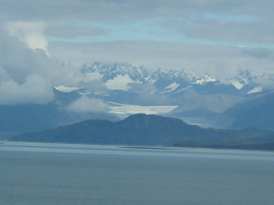 ALASKA  ---SEPT.2006