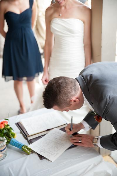 bap_schwarb-wedding_20140906155256_DSC2777