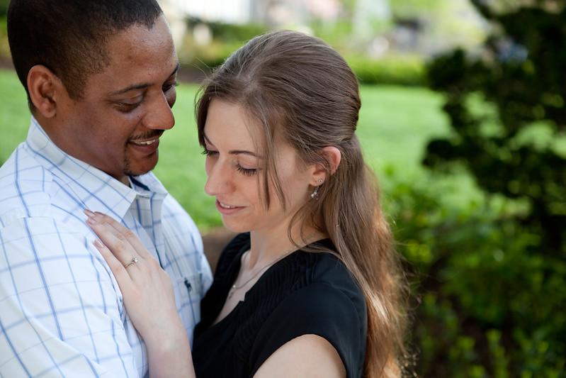jennifer&tony engaged-1087.jpg