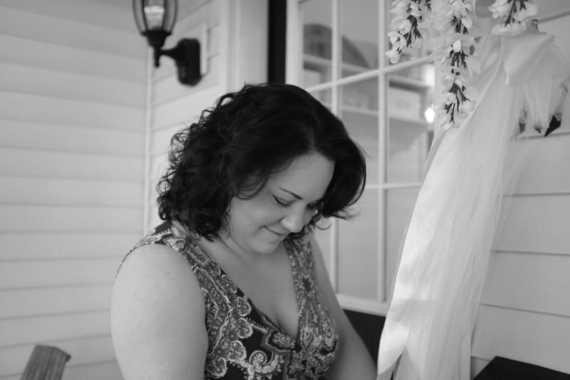 Bridal Shower 12