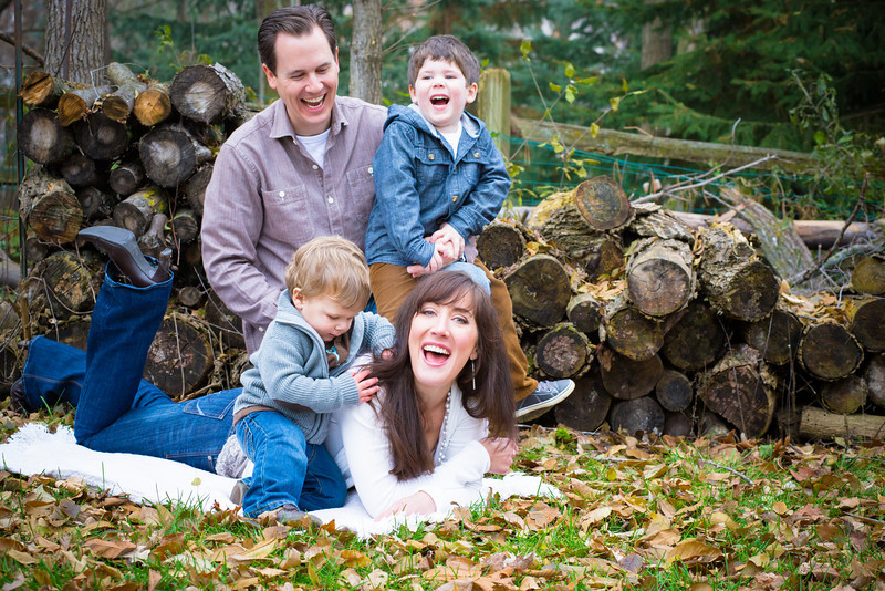 Ramsay Exetnded Family (97).jpg