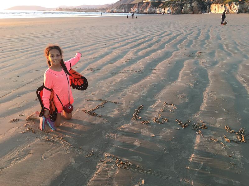 Love Olivia.jpg