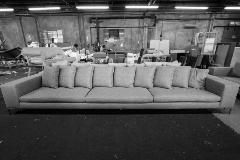 WarehouseCouches-75.jpg