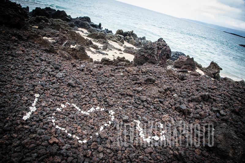 Maui2016-114.jpg