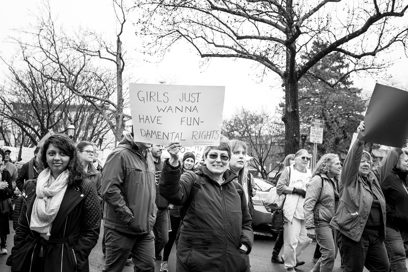 Mike Maney_Women's March Doylestown-186.jpg