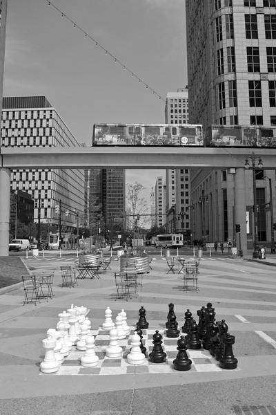 Detroit 010.jpg