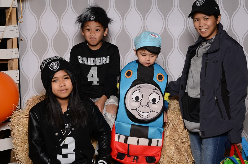 20161028_Tacoma_Photobooth_Moposobooth_LifeCenter_TrunkorTreat1-68.jpg
