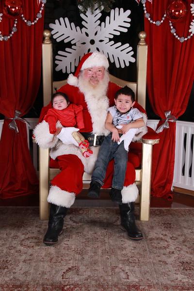 Santa Days_C1 (253).JPG