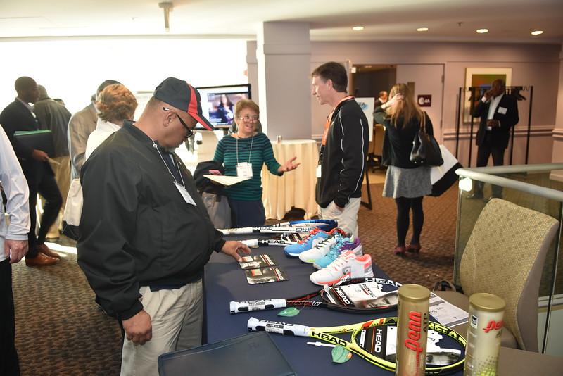 2015 USTA Mid-Atlantic Annual Meeting (165).JPG