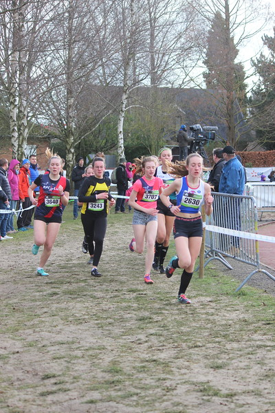 LottoCrossCup2020 (78).JPG
