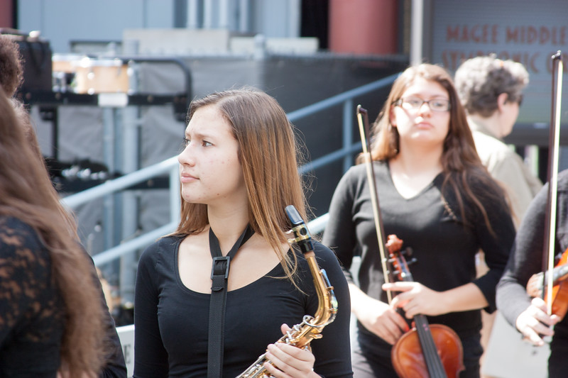 140510-Magee_band_orchastra_disney_trip-188.jpg