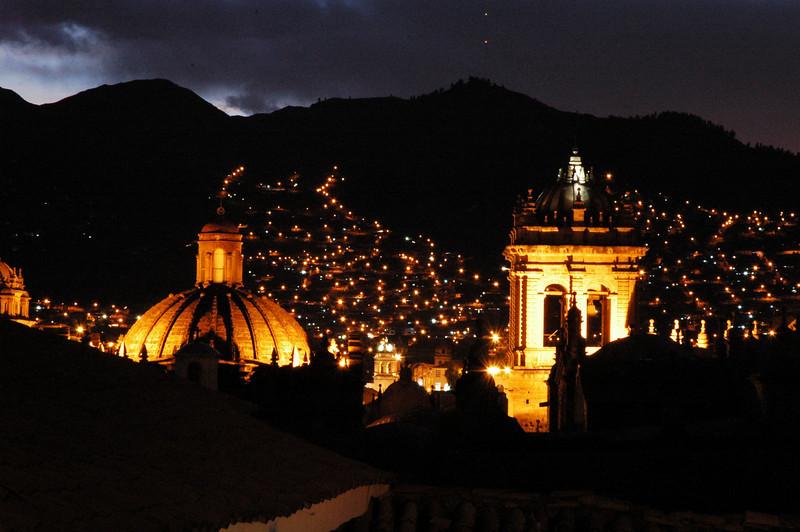 Peru Ecuador 2007-062.jpg