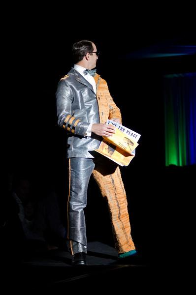 IIDA Couture 2012-205.jpg