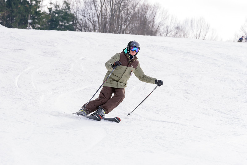 Snow-Trails_17-18_Mansfield-OH-5479.jpg
