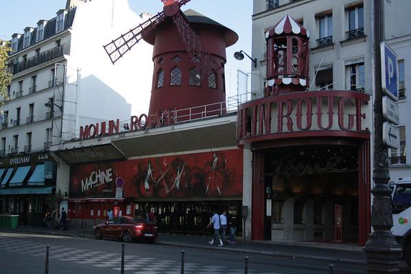Paris-03-09-2011-
