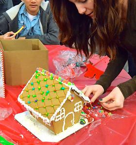 2012 Christmas Fun