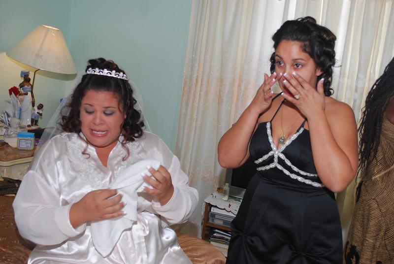 Wedding 10-24-09_0054.JPG