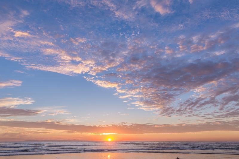 Sunset Sky 00209.jpg