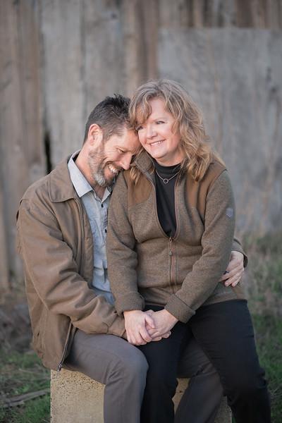 Danielle and Pete-134.jpg